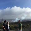 CircleIsland VolcanoCrater