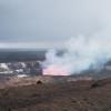 CircleIsland VolcanoCrater 2