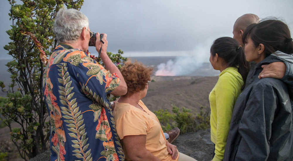 CircleIsland VolcanoCrater 3