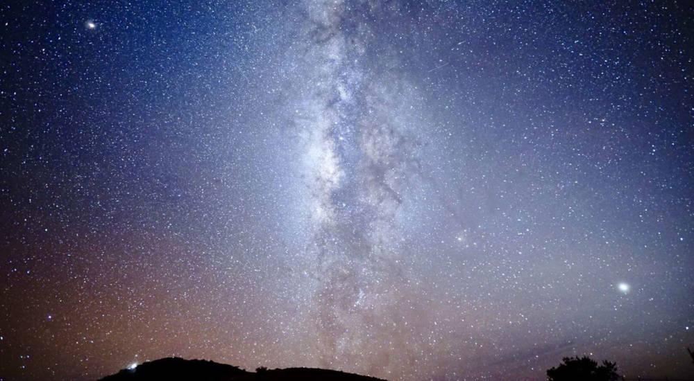 IMG 0058 Stars 1500