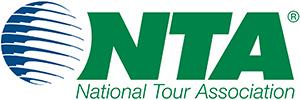 NTA_logo_Natl-Tour-Asoc